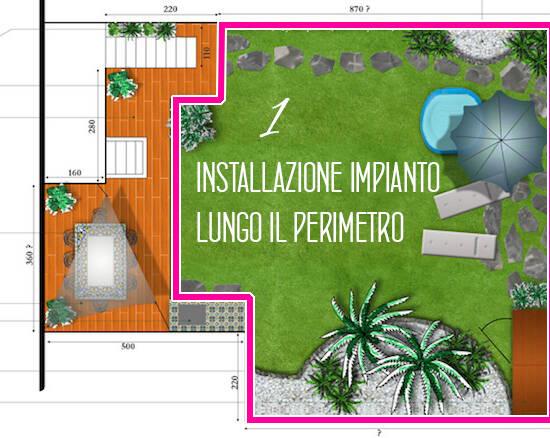 progetto-giardino2