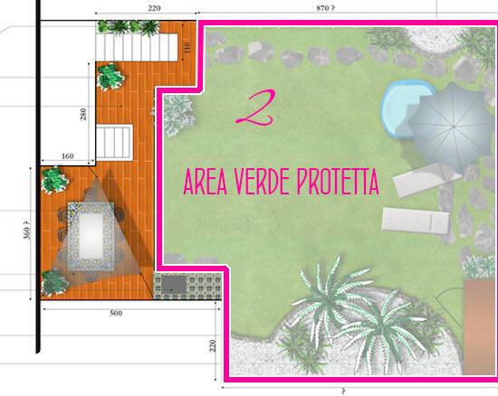 progetto-giardino3
